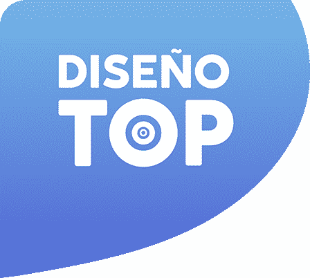 Diseño web en Valencia Logo